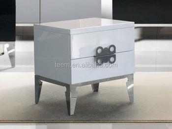 https://sc02.alicdn.com/kf/HTB1ZRPmKFXXXXXrXpXXq6xXFXXXY/2014-Divany-modern-bedroom-furniture-glass-bed.jpg_350x350.jpg