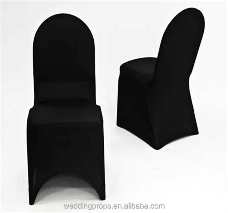 Prime Chair Caps Easy Wedding Reception Dining Room Wedding Decorations Black Chair Slipcovers Covers Buy Dining Room Chair Slipcovers Black Chair Theyellowbook Wood Chair Design Ideas Theyellowbookinfo