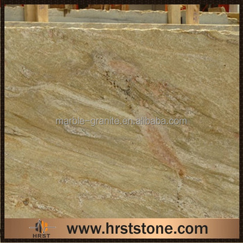 prefab niagara gold granite countertops