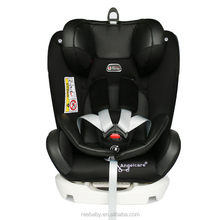 Rear And Forwarding facing baby car seat ecer4404 child 9-36KGS ISOFIX