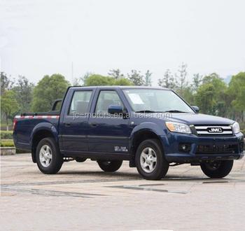 Diesel Pickup Trucks For Sale >> Jmc Stock 2wd Diesel Pickup With Great Discount Buy Jmc Pickup China Mini Pickup Truck China Pickup Truck For Sale Product On Alibaba Com
