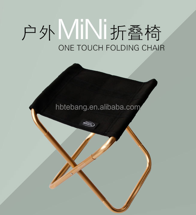 Awesome Light Portable Metal Folding Stool Outdoor Hold Up Small Folding Chair Buy Folding Chair Folding Stool Lightweight Folding Stool Product On Theyellowbook Wood Chair Design Ideas Theyellowbookinfo