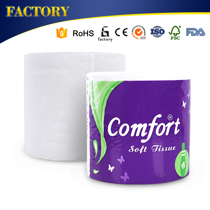 Softest toilet <strong>paper</strong> 2018 best bathroom tissue brand 10volumes/bag purchase tissue <strong>paper</strong>