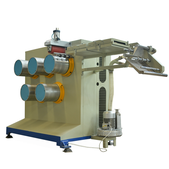 high efficiency 2 <strong>lines</strong> produce PLC control pet strapping band making machine