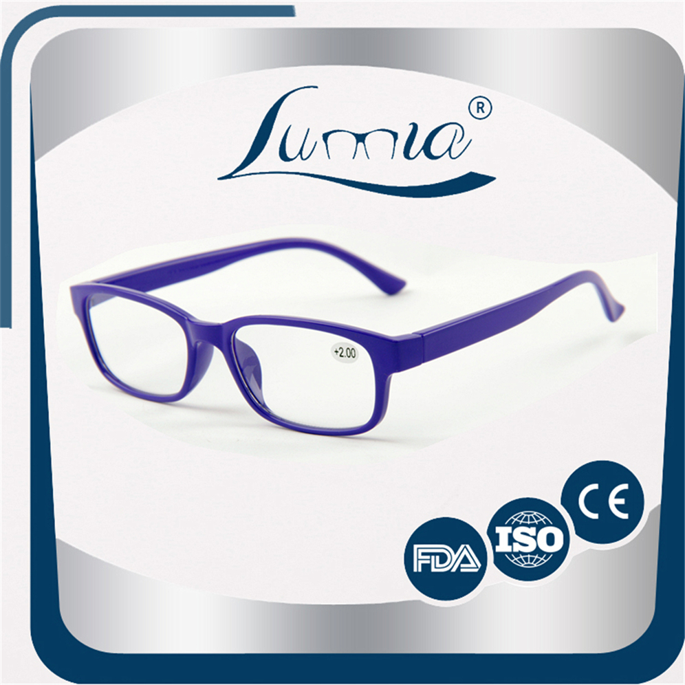 for sale italian eyewear manufacturers italian eyewear