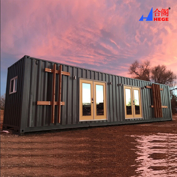 40ft Shipping Container >> 40ft New Container 40ft Prefab Shipping Container Homes 40ft Shipping Container House Buy Prefab Shipping Container Homes Shipping Container