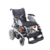 HB102LAEPF1 to HB123GC Wheelchair electric power