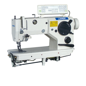 Oem40d Perfect Computer Design Singer Sewing Machine Price In Cool Singer Sewing Machine 2200 Series