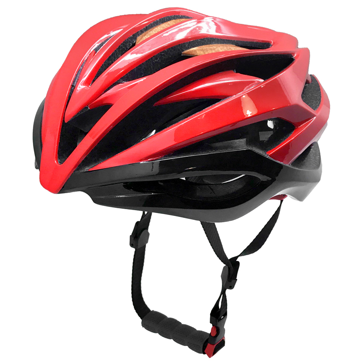 Original-Design-Safe-Protective-Carbon-Fiber-Bike