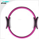 Pilates Magic Circle Exercise Ring Magic Pilates Circle