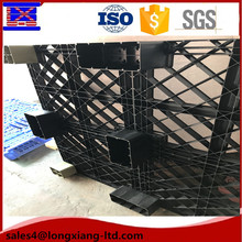 reversible /reinforced plastic pallet in low prices