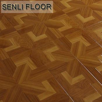 Cheap Laminate Parquet Wood Flooring Buy Parquet Flooringlaminate