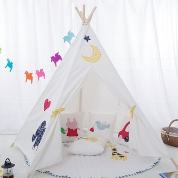 Cartoon child tent kids sleeping indoor & Cartoon Child Tent Kids Sleeping Indoor - Buy Kids Indoor RestBig ...