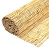 Cheap Best Selling Reed Fence And Reed Curtain wholesale