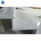 G603 Building Materials Granite Stone Stairs Step