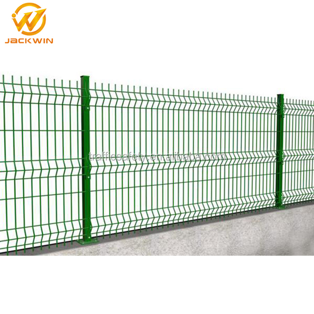 China Pvc Welded Mesh Fence Wholesale 🇨🇳 - Alibaba
