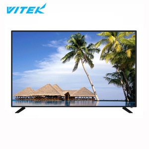 "42"" Android Smart TV out with Root ACC LED TV Panel"