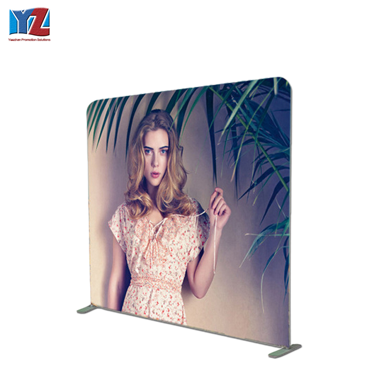 Step And Repeat Backdrop Wholesale, Step Suppliers - Alibaba
