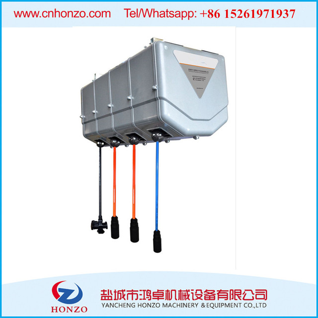 Automatic Spring Loaded Air Water Oil Hose Reel  sc 1 st  Alibaba & China Hose Reel For Oil Wholesale ?? - Alibaba