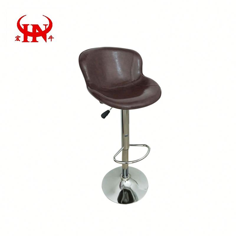 Bar High Chair, Bar High Chair Suppliers And Manufacturers At Alibaba.com