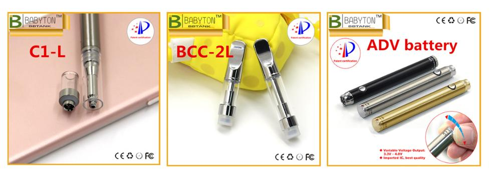 High Quality Good Selling Disposable Empty Vape Pen Battery And Cartridges  Color For Custom Packaging - Buy Vape Battery Color,Vape Pen Cartridges And