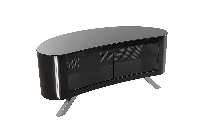 столик для телевизора картинки хочешь пропустить этот