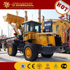 Original Spare Parts Wheel Loader tyre/tire protection chain