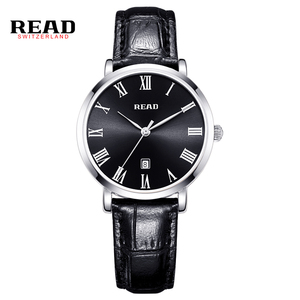 Read 2013 Japan Movt Quartz Wrist Best Latest Design Hot Vintage Ladies Women Watches Hand Fashion Brand Fancy Watch