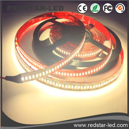 top quality 3014 corsa c led strip