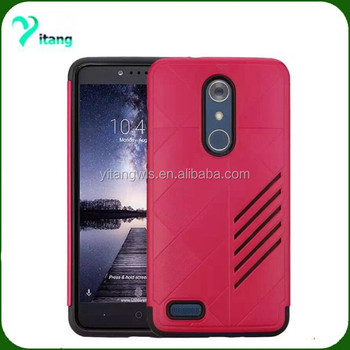 finest selection cd949 c20fd Metropcs Cell Phone Protector Cover For Lg Lv3/ms210 Hard Defender Case -  Buy For Lg Lv3/lg Aristo/ms210 Hard Defender Case,For Lg Lv3/lg  Aristo/ms210 ...