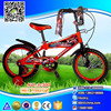 children bike alibaba gold supplier kids bicycle china wholesaler