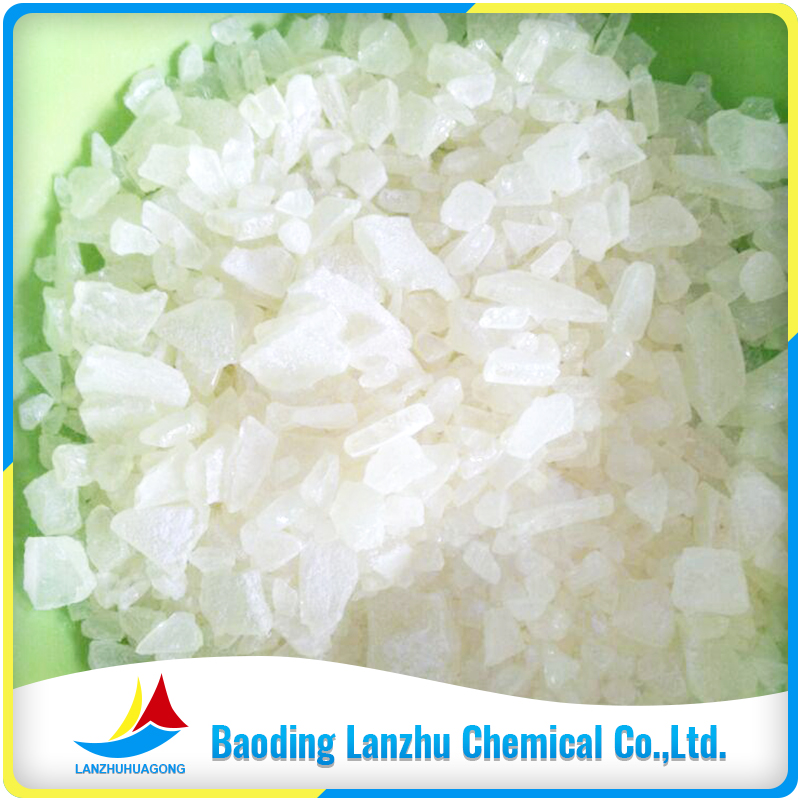 Reasonable Price Of High Quality LZ-687 Types Thermosetting Acrylic Resin Polymer