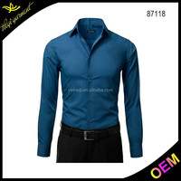 Buy Fashionable casual pent shirt in China on Alibaba.com
