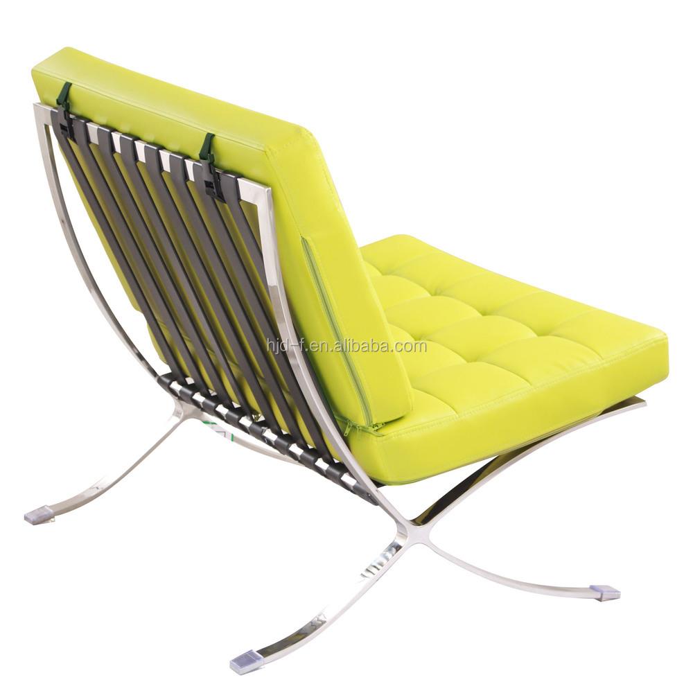 봄 색상 녹색 홈 가구 소파, 옆에 의자, 거실 의자-거실 의자-상품 ...