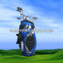 Fashion Wholesale List Golf Clubs