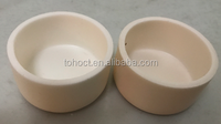 Different sizes Alumina ceramic,High quality Alumina Ceramic Parts,alumina ceramic crucible