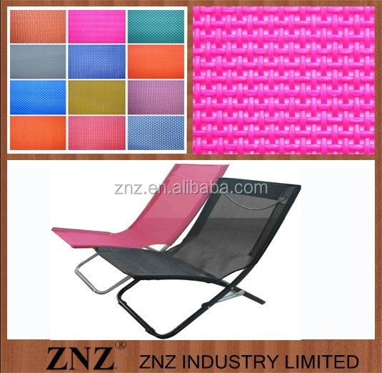 Waterproof Cushion Fabric Specially For Outdoor Furniture Use Part 24