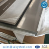 best selling 26 gauge galvanized steel sheet price
