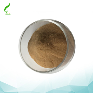 Organic High quality ashwagandha extract powder
