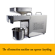 High Quality Good price Presser Olive Oil Extraction Machine Hot sales
