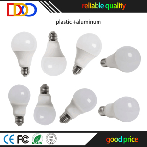 high quality 3 watt led light bulb with factory good price