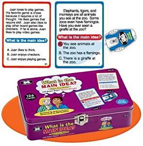 Cheap Kids Secret Code, find Kids Secret Code deals on line