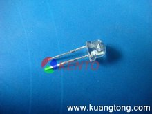 720nm led smd bridge rectifier diode in5408 diode