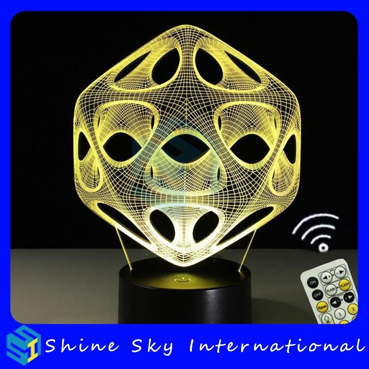 Best gifts high power stage laser,parts & accessories,3d illusions lighting