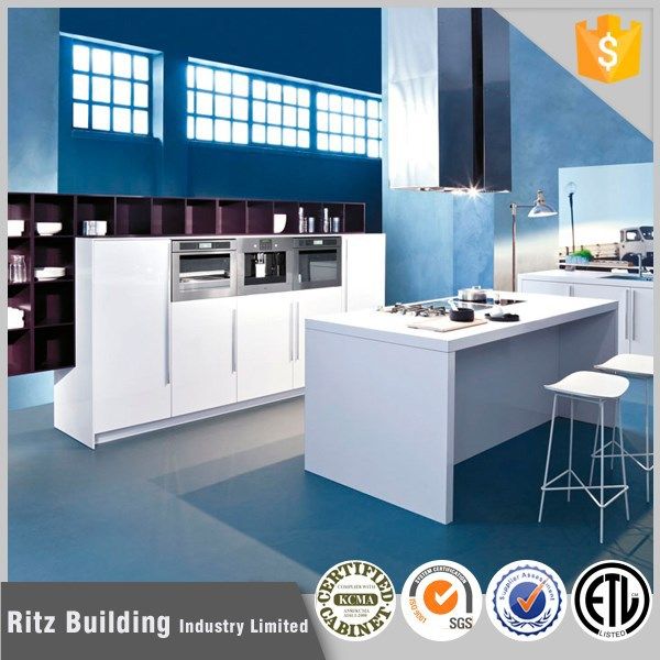 Display Kitchen Cabinets For Sale: Display Laminate Kitchen Cabinets For Sale,Kitchen Island