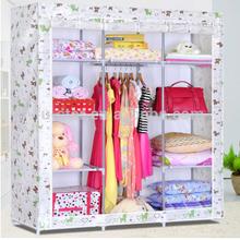 Promozione ikea armadio shopping online per ikea armadio promozionali - Ikea armadio camera da letto ...