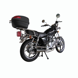 Factory supply automatic chopper motorcycles moto sidecar mini chopper off road motorcycle
