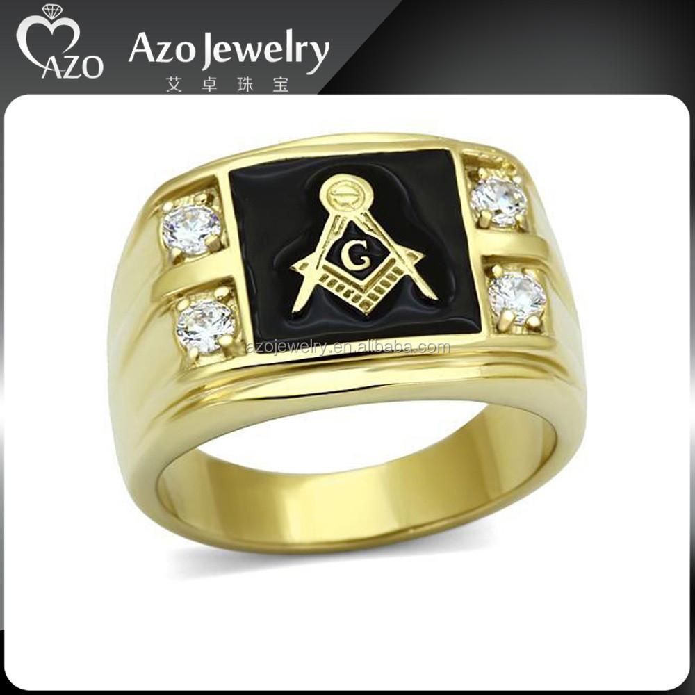 wholesaler masonic rings cheap masonic rings cheap