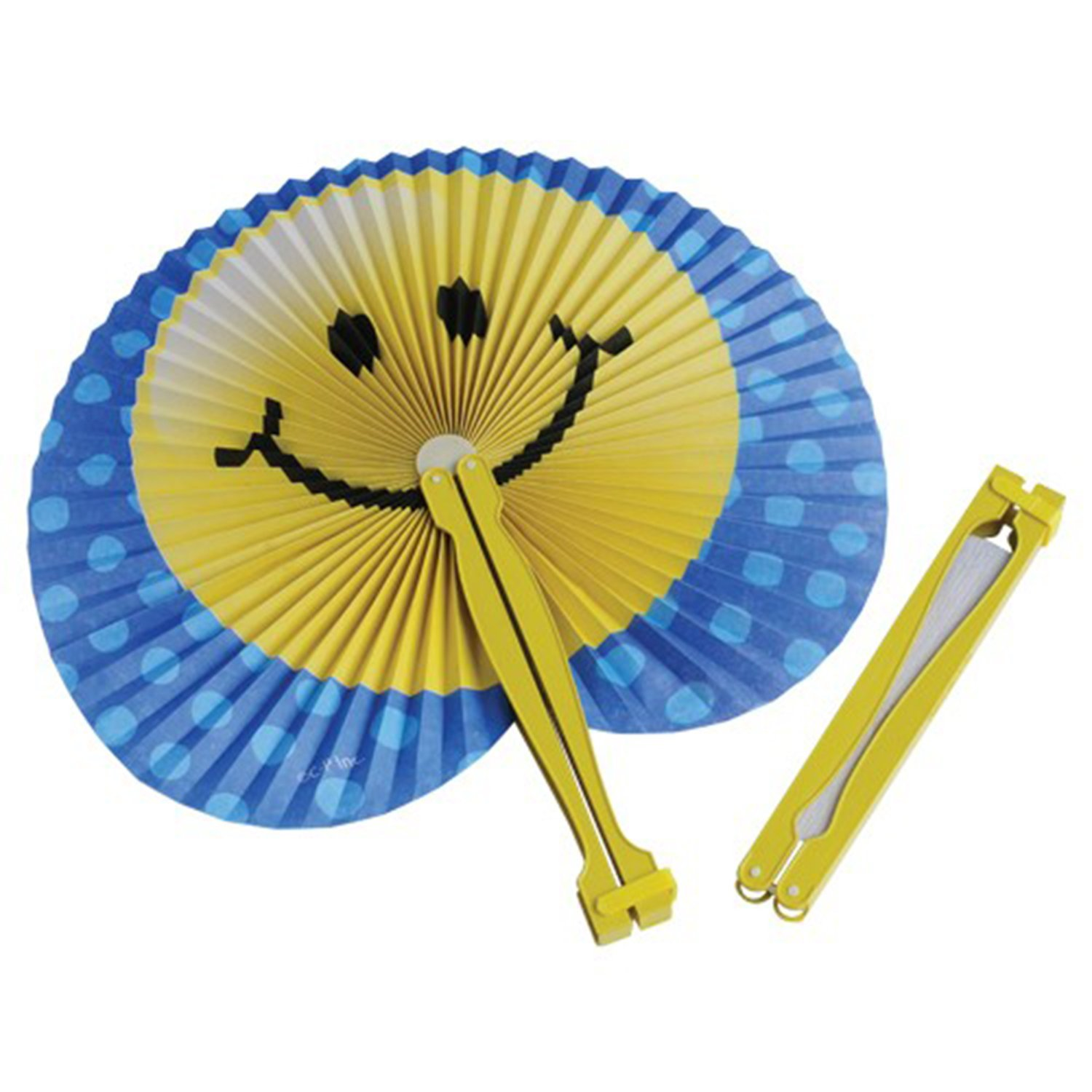 Cheap Fans Happy, find Fans Happy deals on line at Alibaba.com