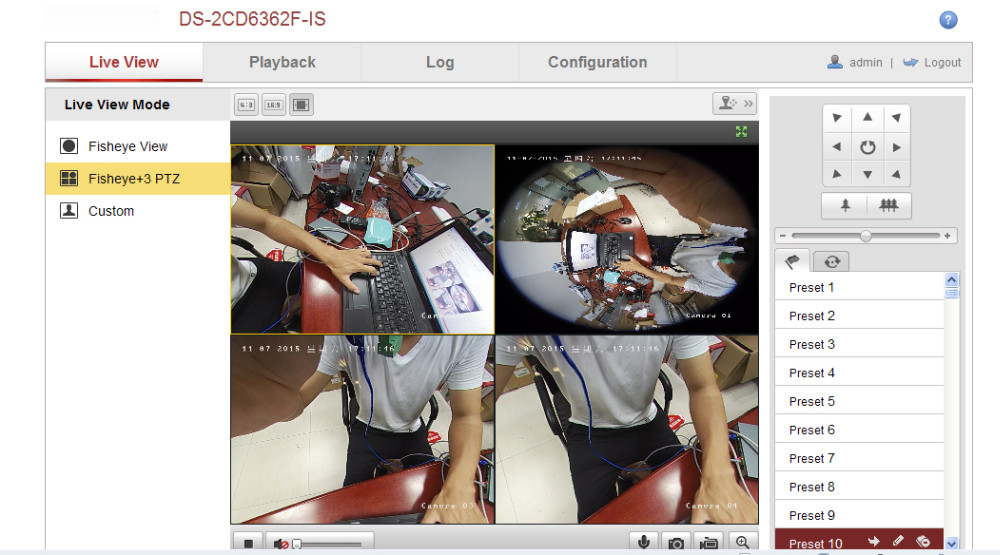 Ds 2cd6362f ivs firmware updates